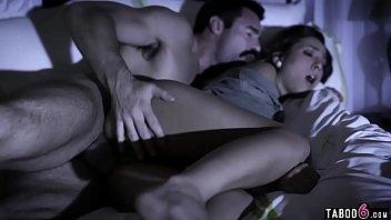 videos porno big dotado comendo novinha gostosa